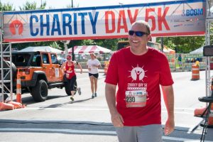 showing 1st image of When Is Red White And Boom 2019 Columbus Ohio Charity Day 5K - July 2, 2018
